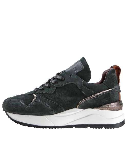 Damen Sneaker 572128
