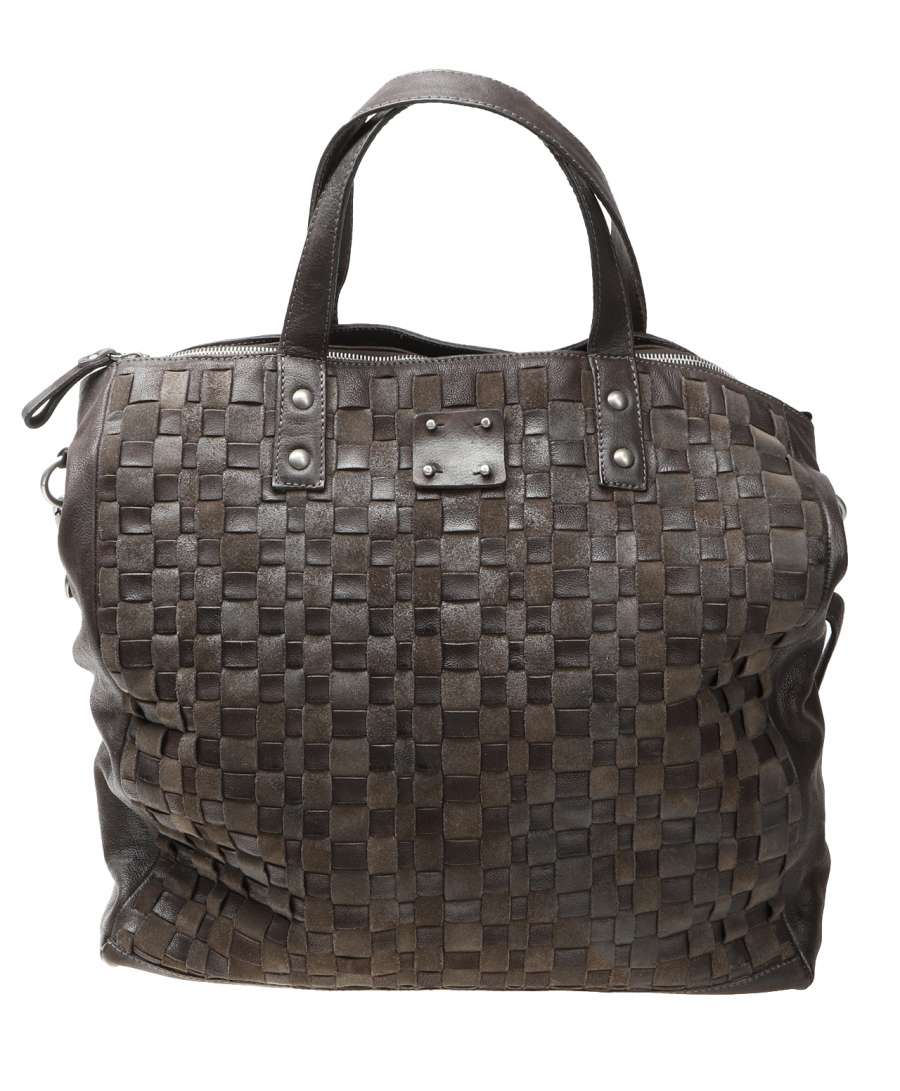 Women bag 201215