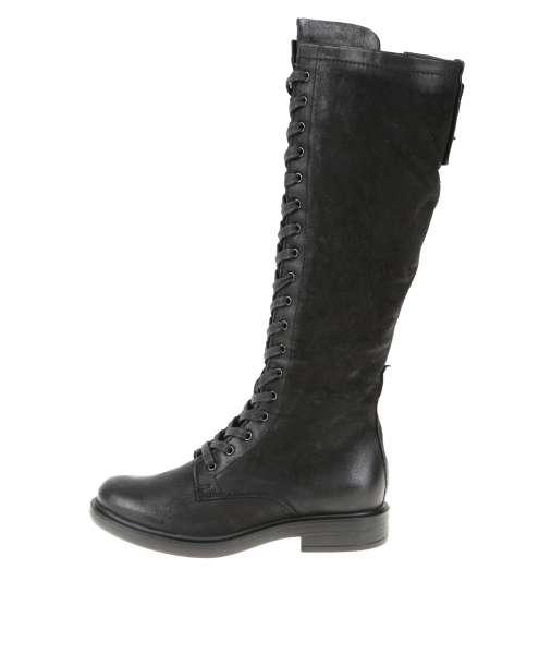Women Boot 544348