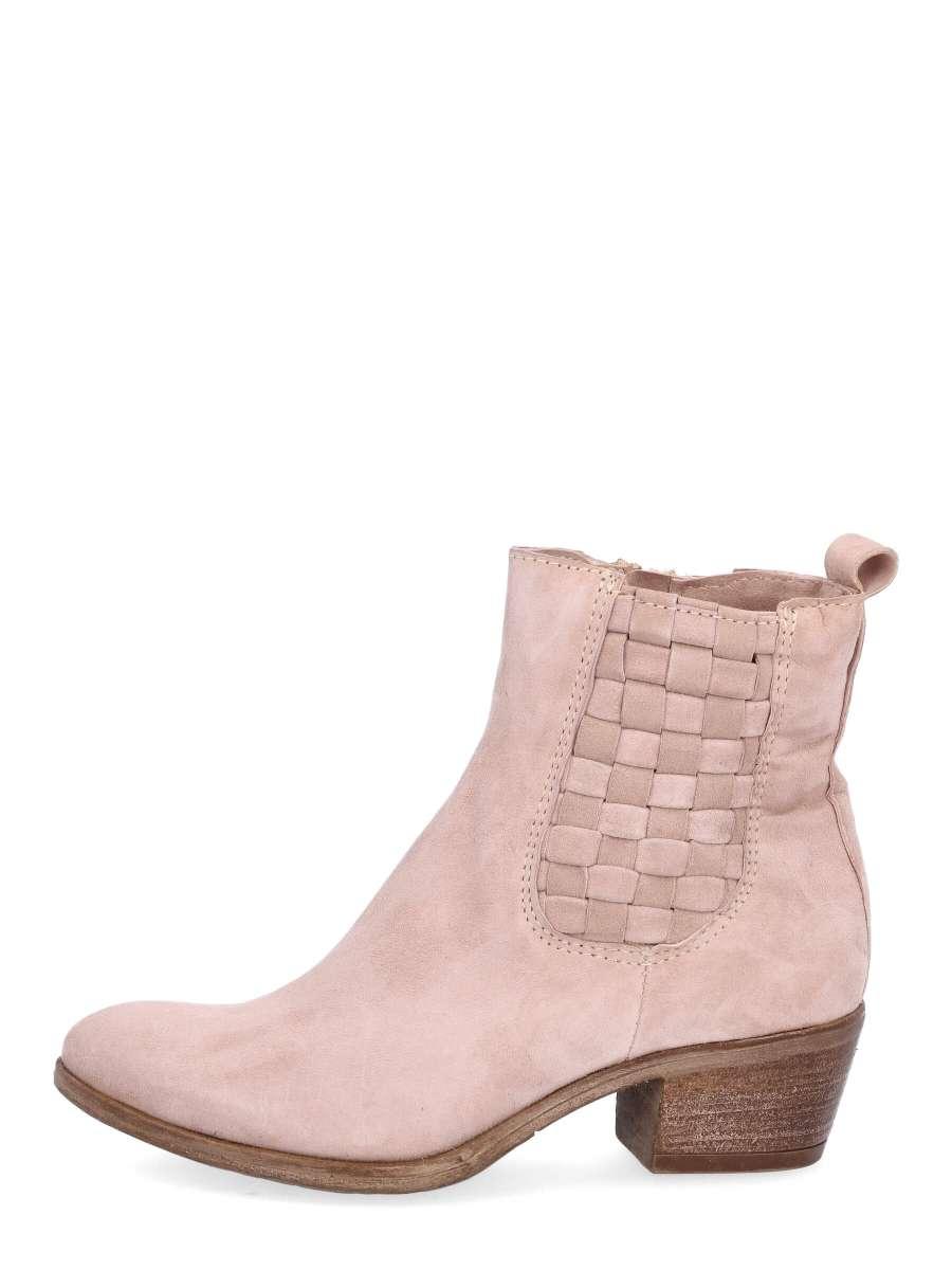 Boots perla