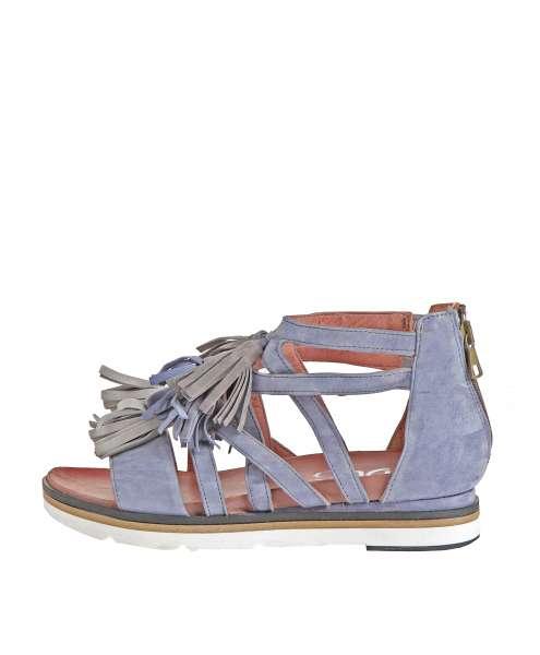 Women sandal 809007