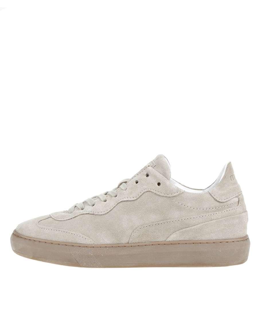 Sneaker opale