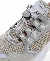 Women Sneaker M12104