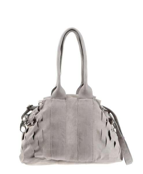 Women Bag 201239