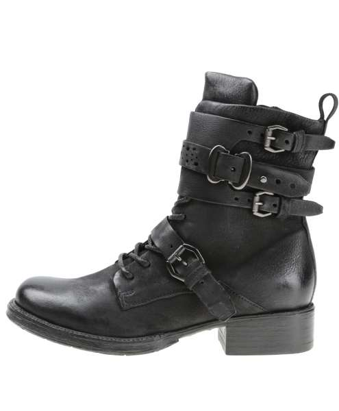 Woman boot 177253