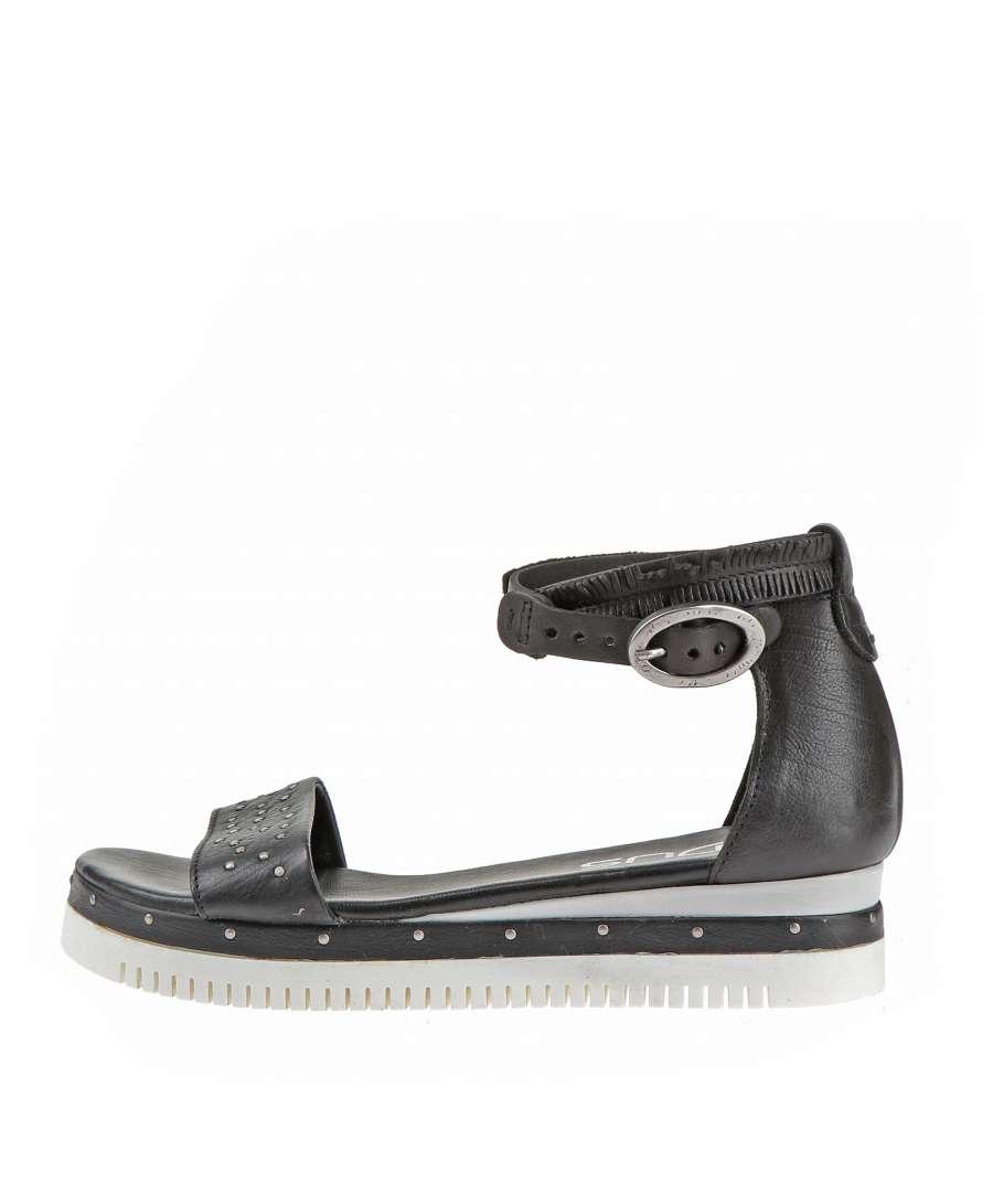 Damen Sandale 752008
