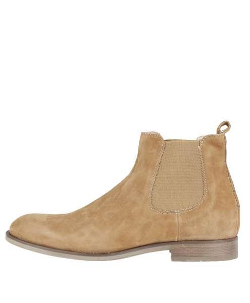Chelsea boots sella