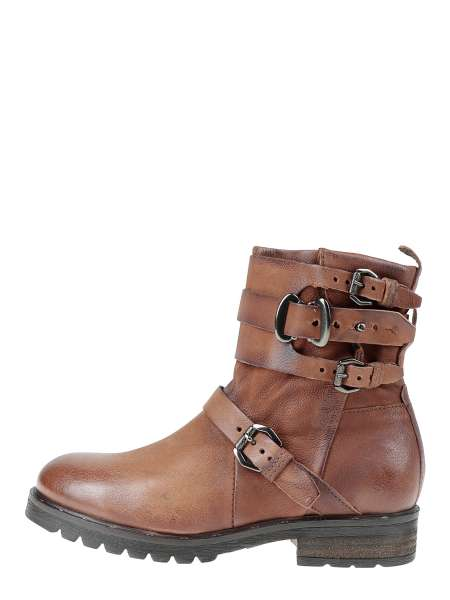 Women ankle boots 190279