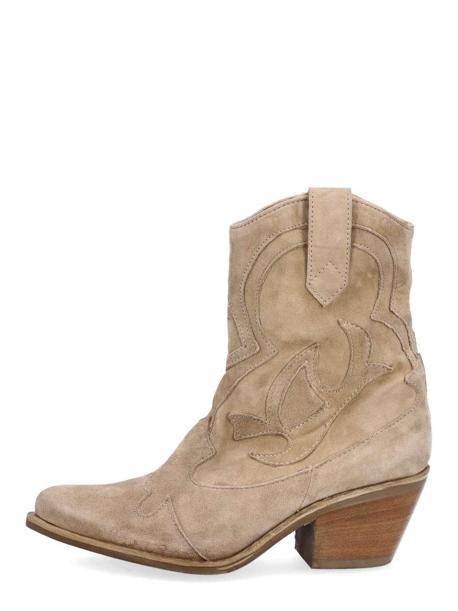 Cowgirl Boots gazzella