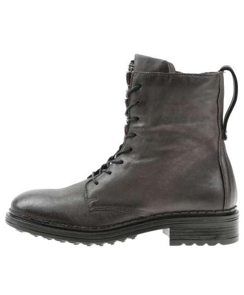 Women boot 223209