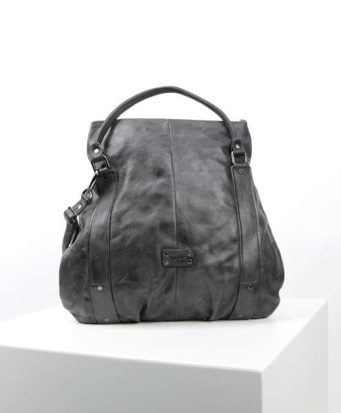 Handbag lapis