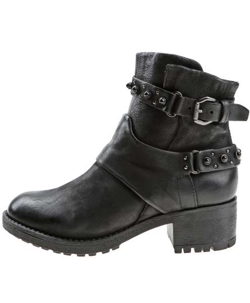 Women Ankle Boot 133256