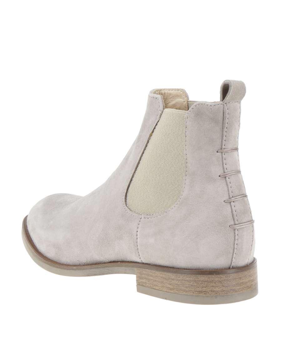 Chelsea Boots opale