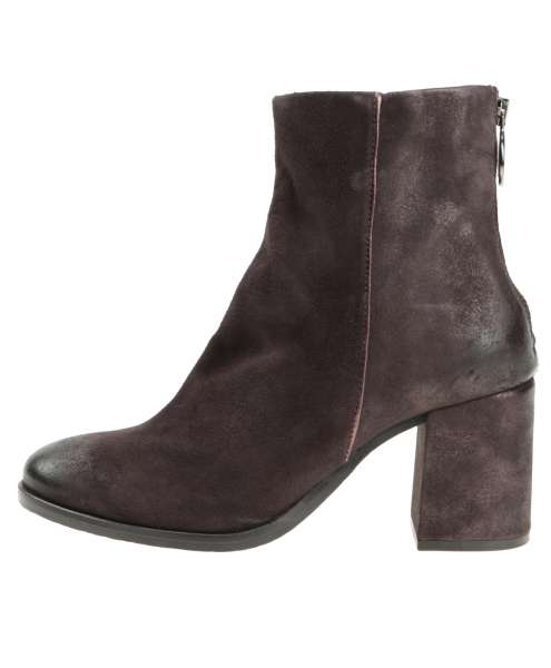 Women Ankle Boot 575207