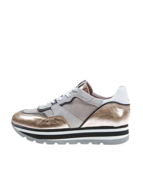 Women sneaker 951101
