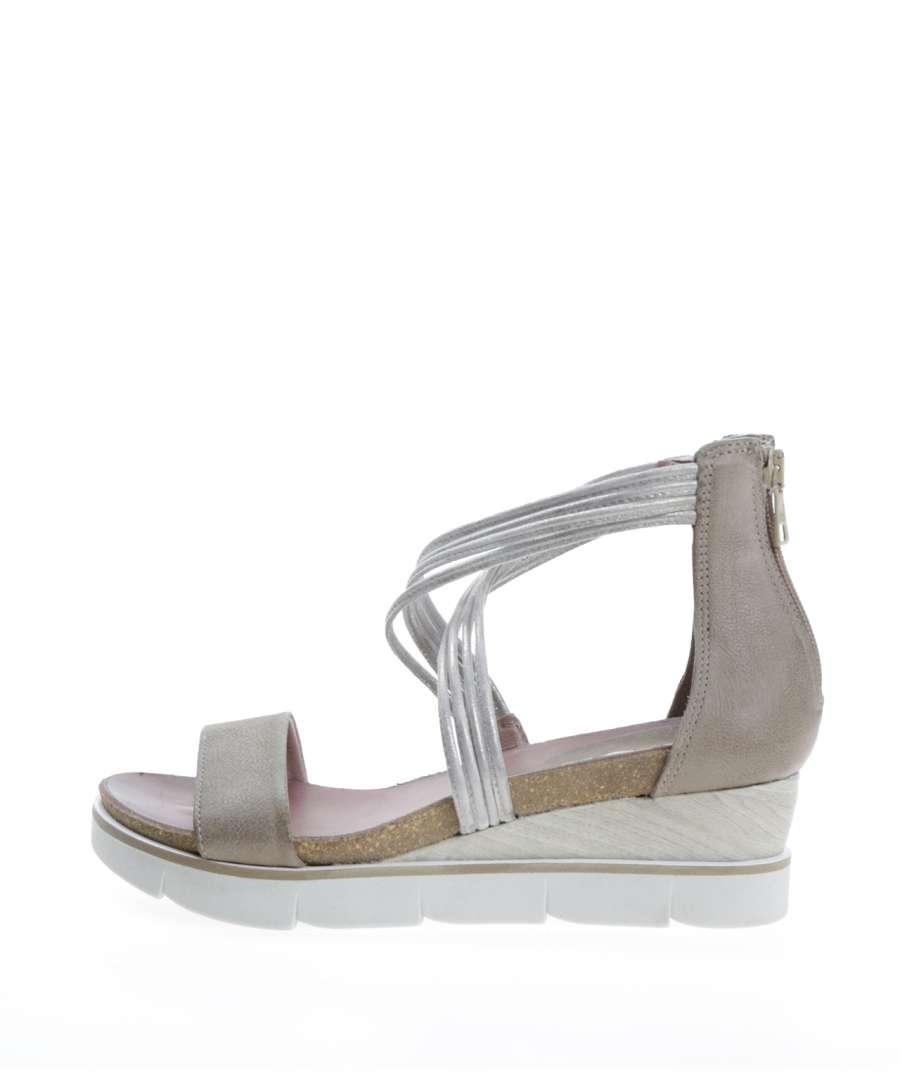 Damen Sandale 866009