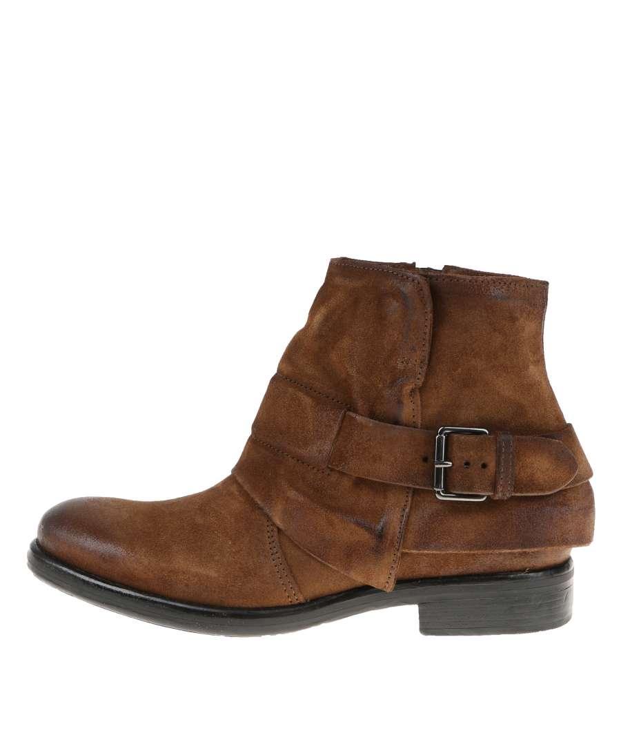 Herren Boots 484208