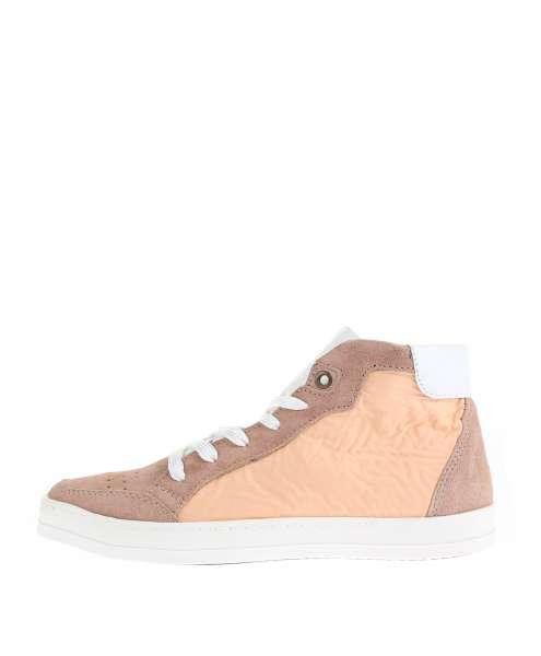 Damen Sneaker 764205