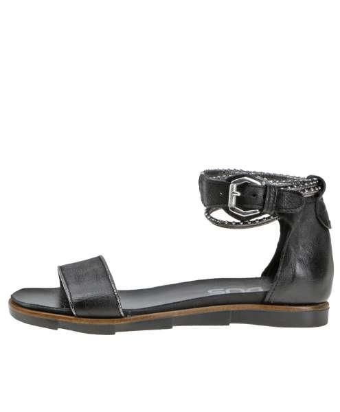 Damen Sandale 740075