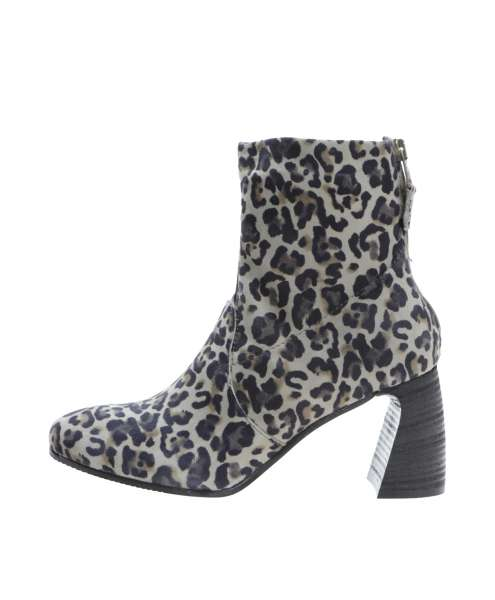 Women Ankle boot 89203