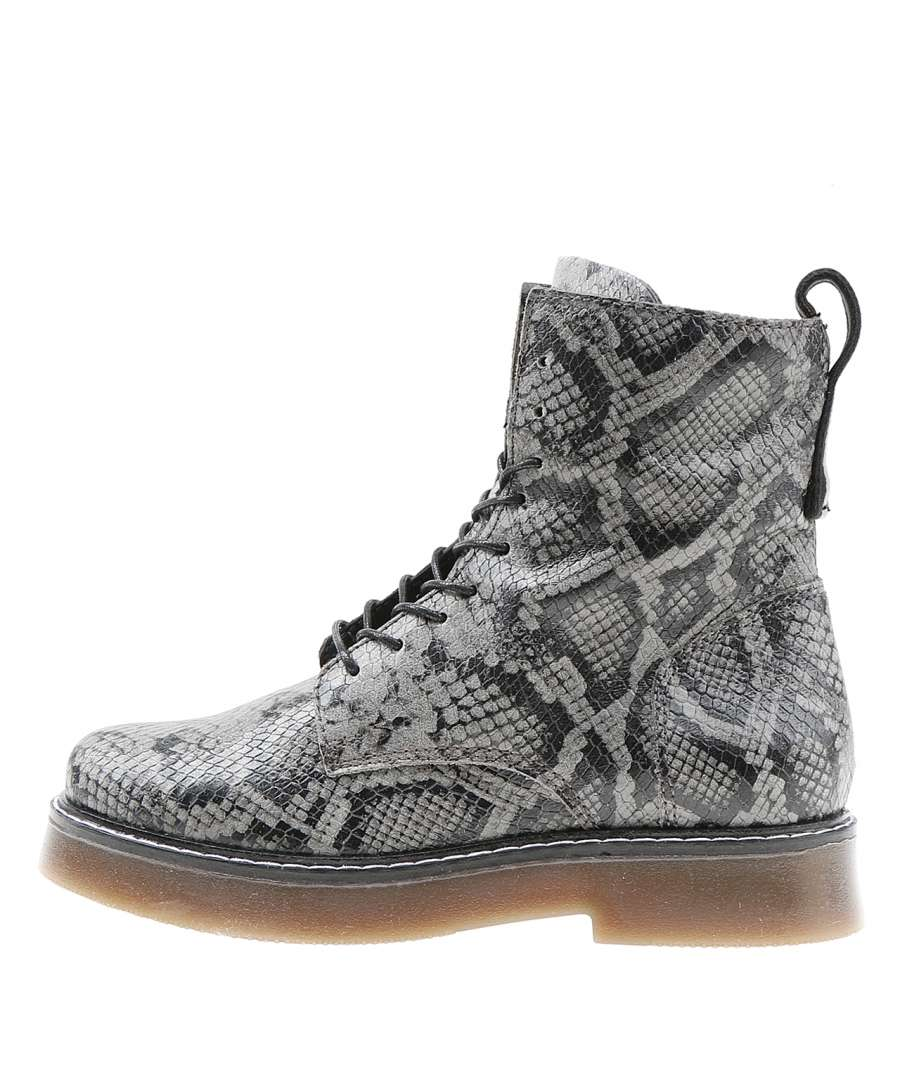 Women ankle boots 681201