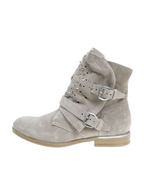 Women ankle boots 743215