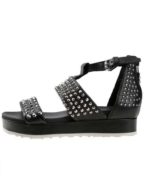 Damen Sandale M06003