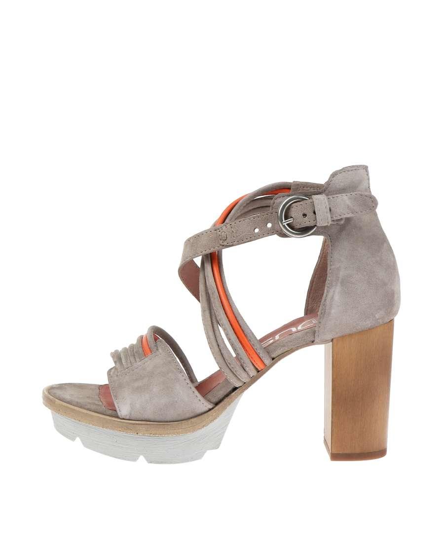 Damen Sandale 821003