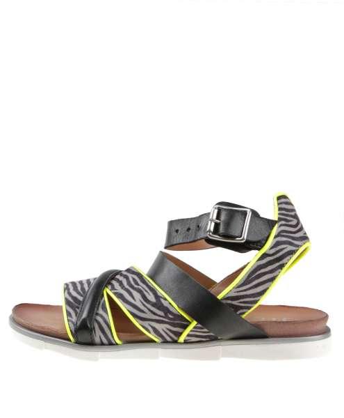 Women sandal 740059