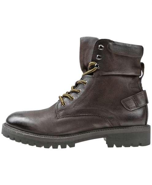 Herren Boots 348203