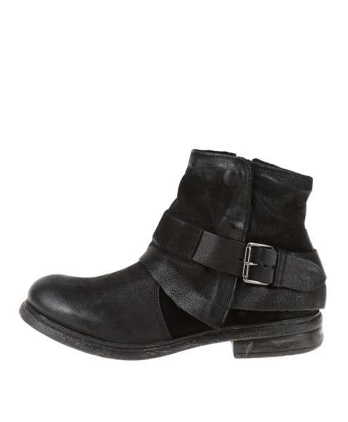 Men Boot 320221