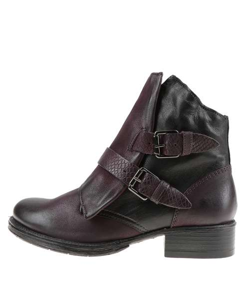 Women Ankle Boot 185675