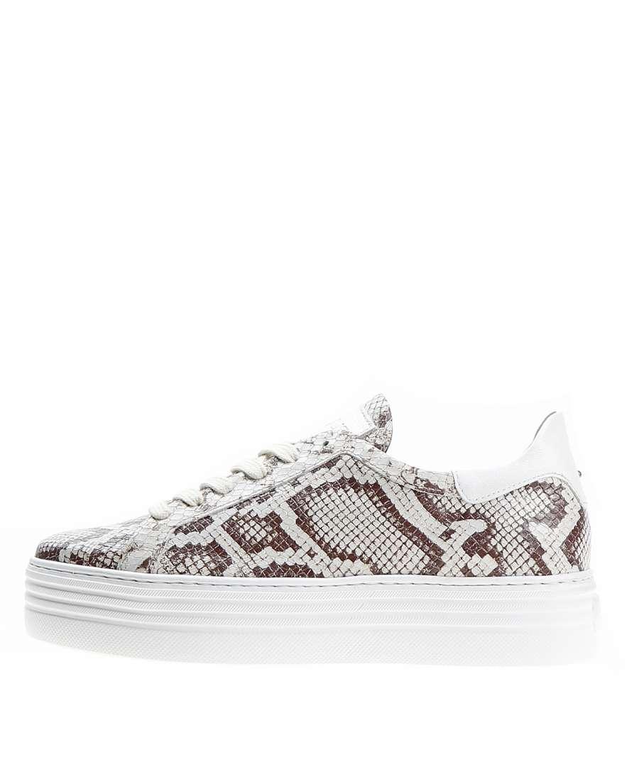 Damen Sneaker 686167