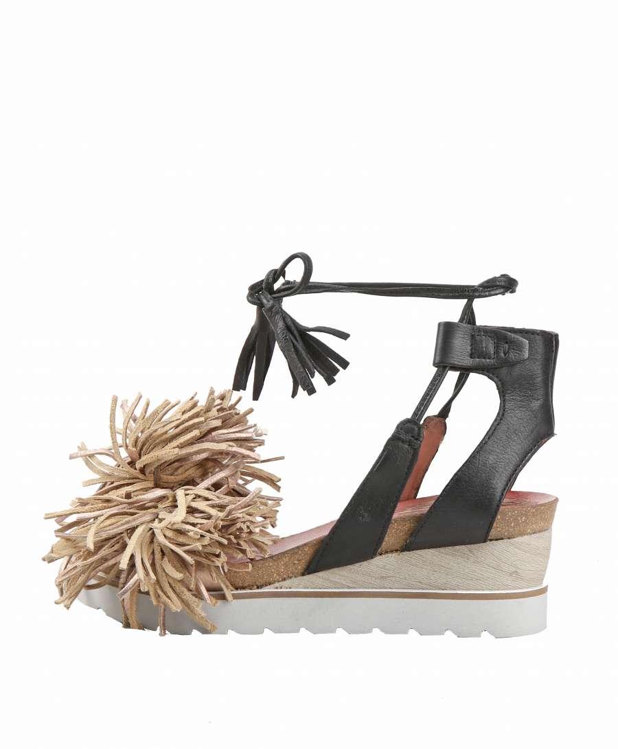 Damen Sandale 221044