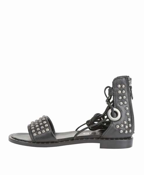 Women Sandal 954002