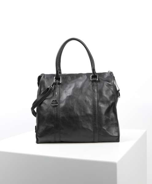 Damen Tasche 201334