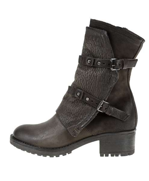Women bootie 133214