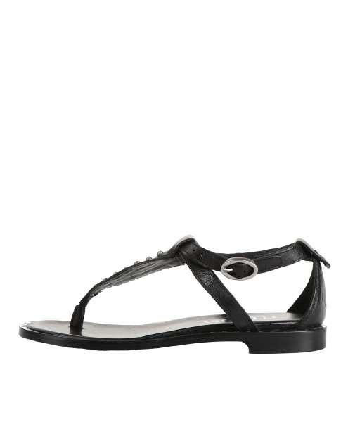 Damen Sandale 954007