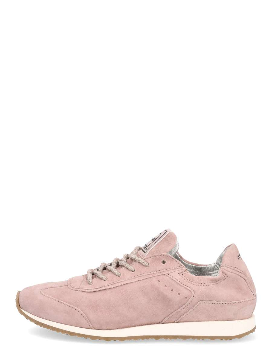 Sneaker skin