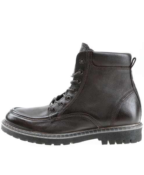 Herren Boot 310206