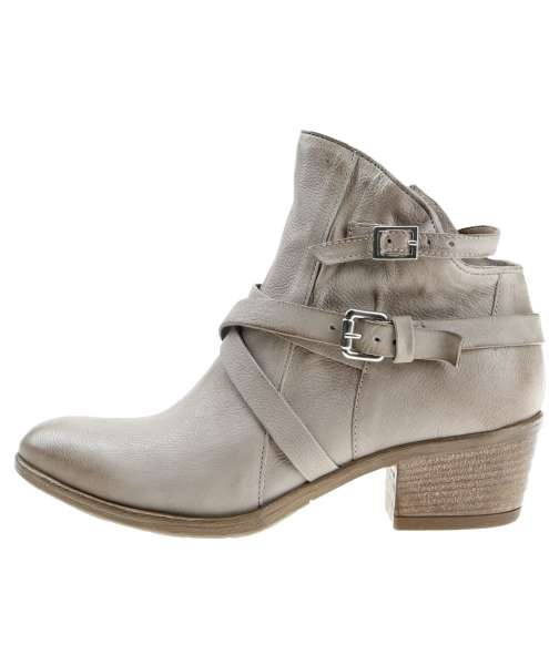 Women Ankle Boot 184234