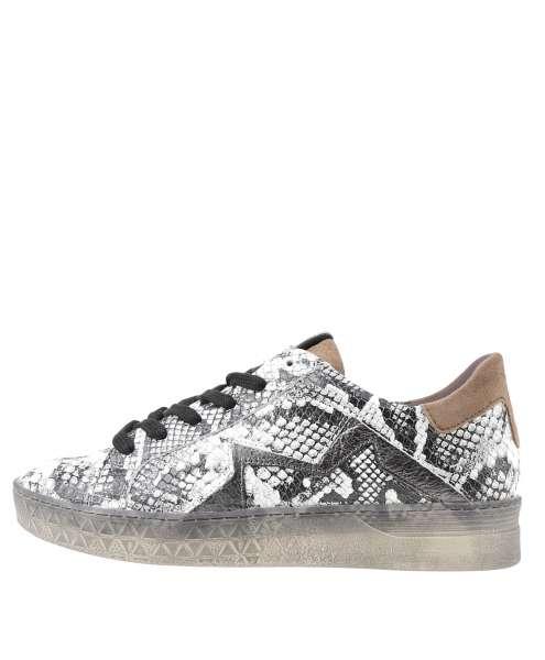 Women Sneaker 714122