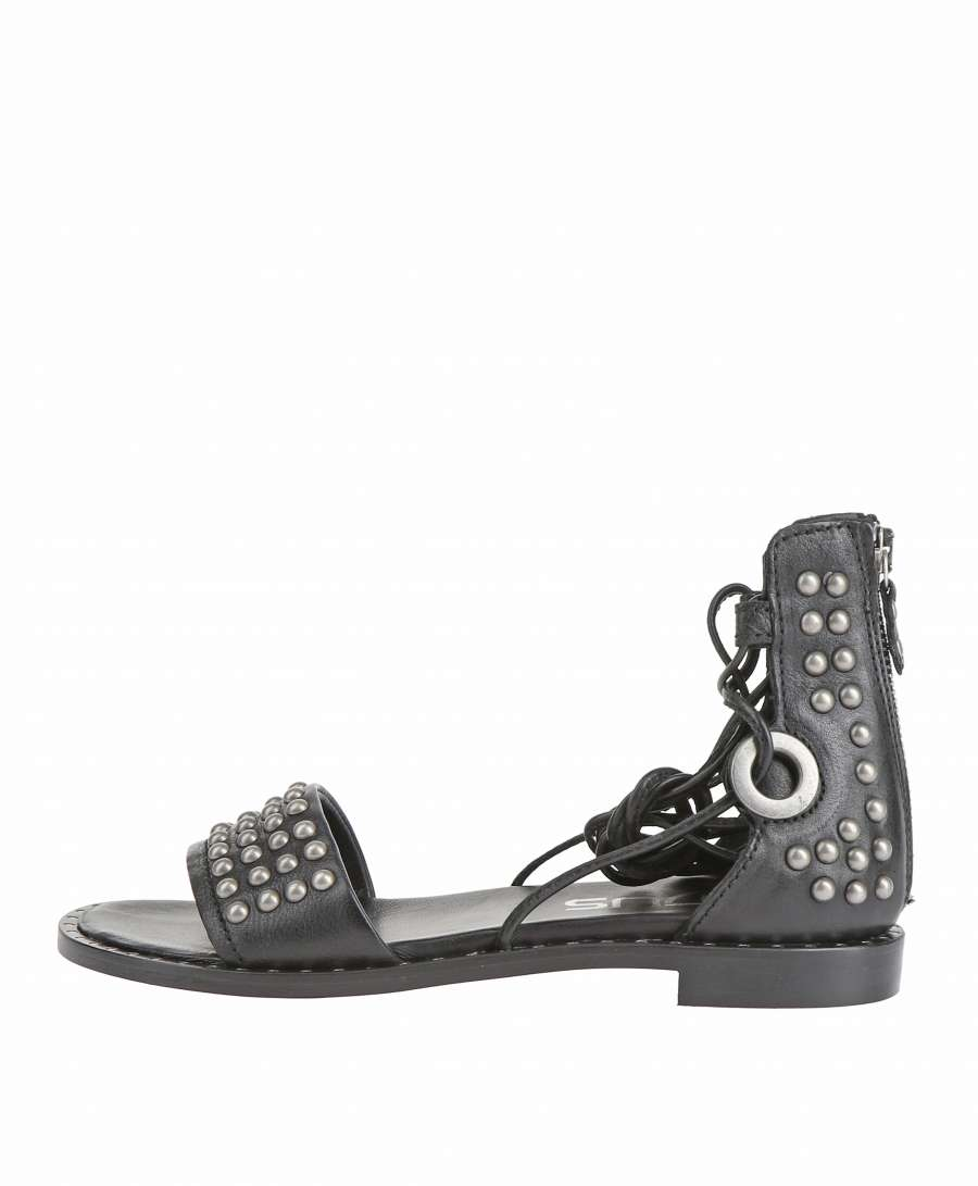 Damen Sandale 954002