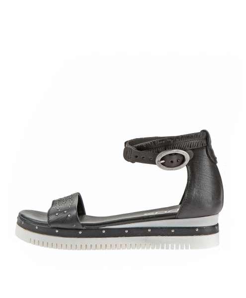 Women Sandal 752008