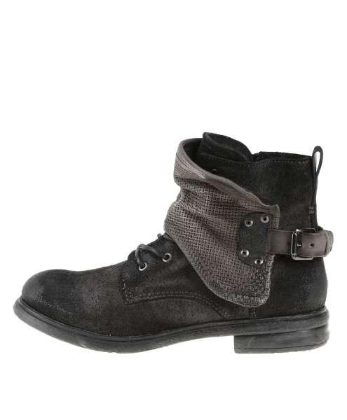 Men Boot 479205