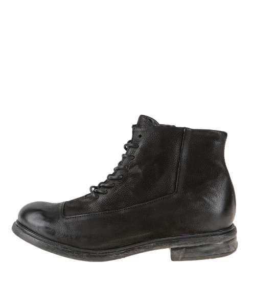 Men Boot 479218