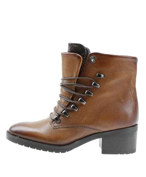 Women Boot 503207