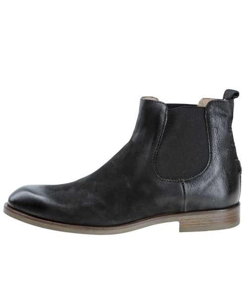 Herren Chelsea Boot 321202