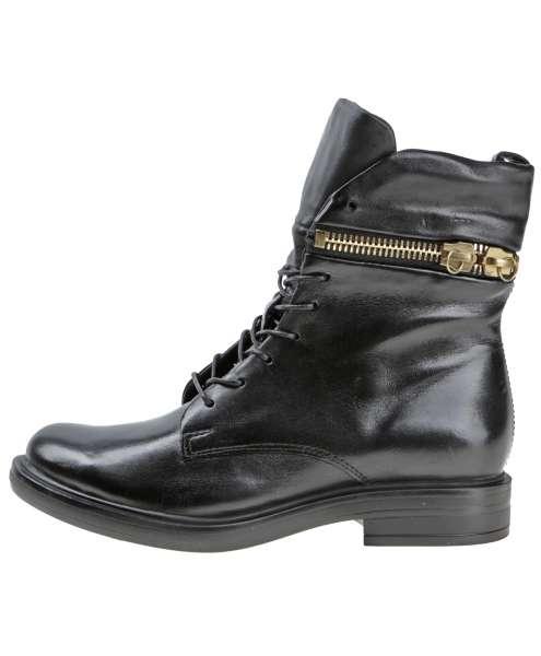 Women boot 544642