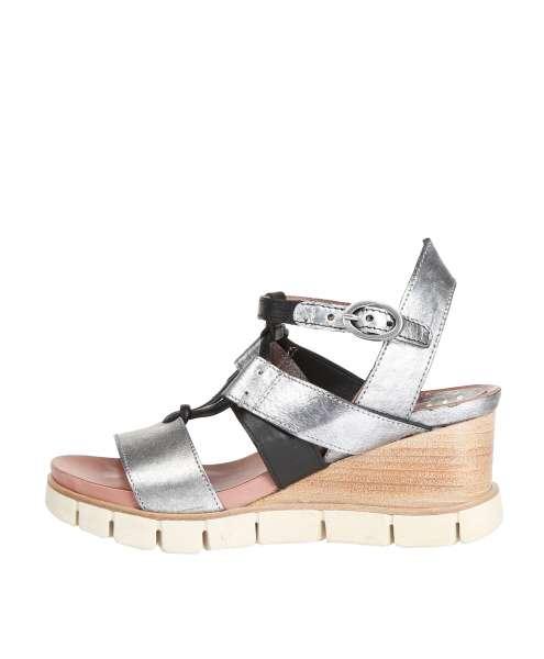 Women sandal 825004